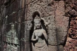 cambodge_angkor_4