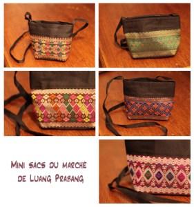 mini_sacs