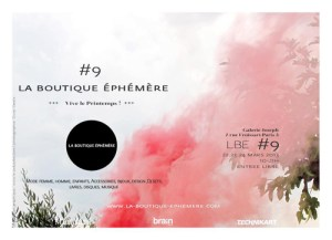 boutique ephemere 9