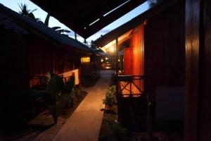 sunset_paradise_night_01