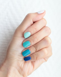 blue_ombre_01