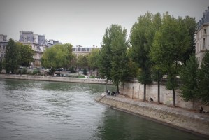 paris_seine