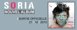 soria_album