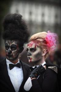 zombie_14