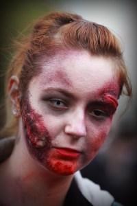 zombie_27
