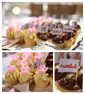 cupcakes_printklub