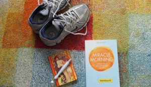 miracle-morning-500×288-300×173