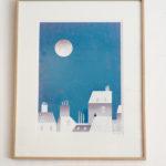 Atelier_Nota_111-150×150