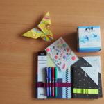 atelier_nota_shopping-150×150