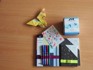 atelier_nota_shopping-400×300