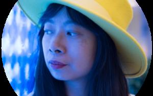 Ylan_profil-400×250