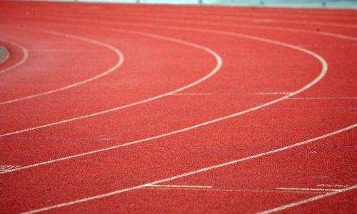 Liittovaltuusto hyväksyi Yleisurheilun strategian 2021-2024, Itanilta kiitosta seuroille koronakesän toiminnasta