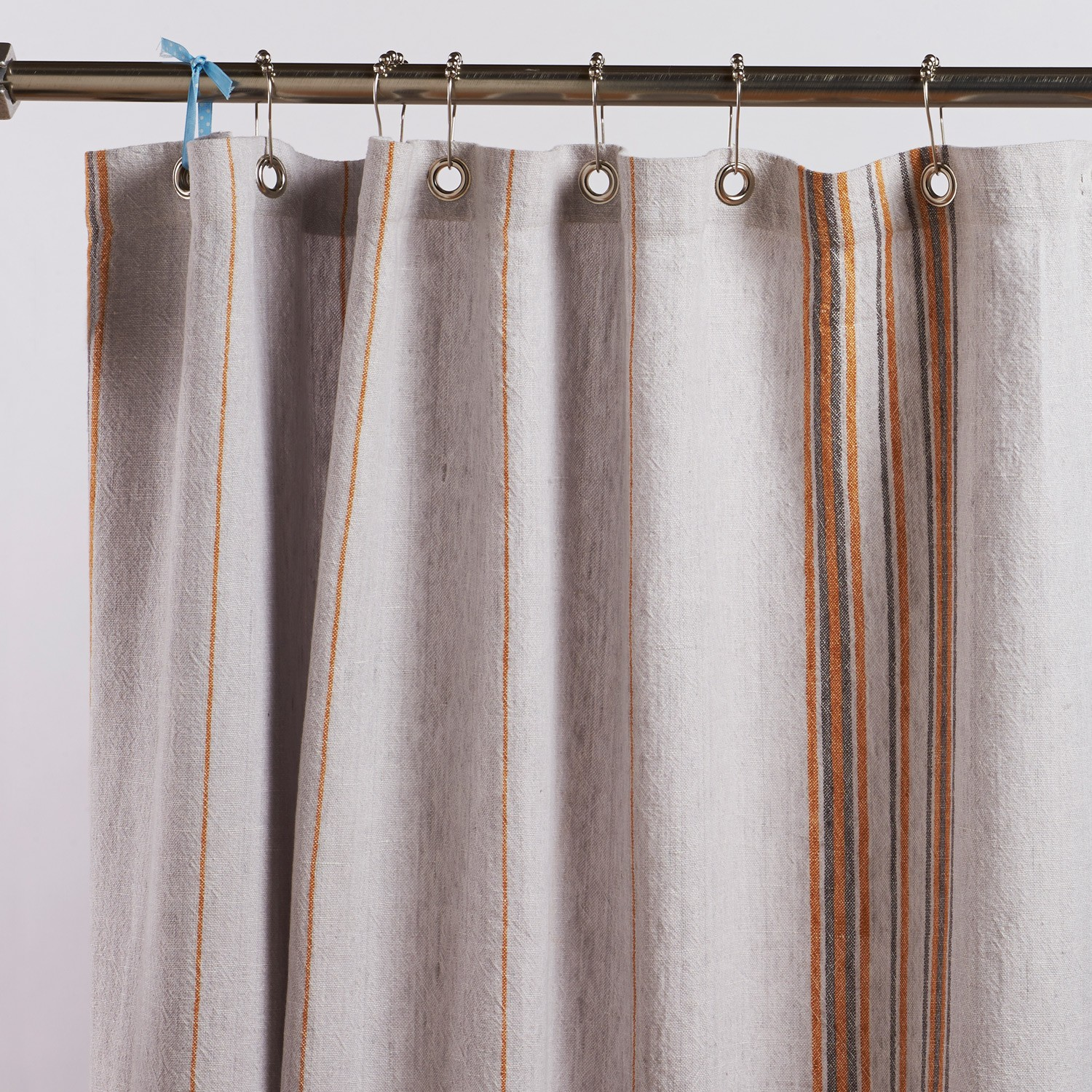 How To Install A Shower Curtain Rod Ylighting Ideas