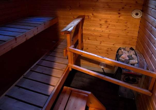 sauna_nyppyla