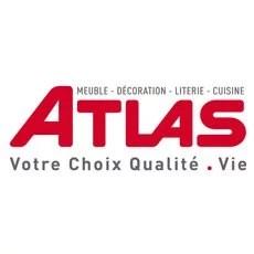 ATLAS (Réunion)