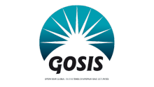 Gosis (Mende)
