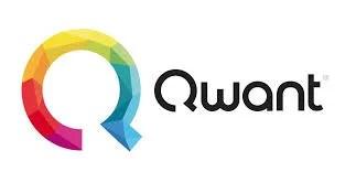 Qwant arrive sur Android et IOS
