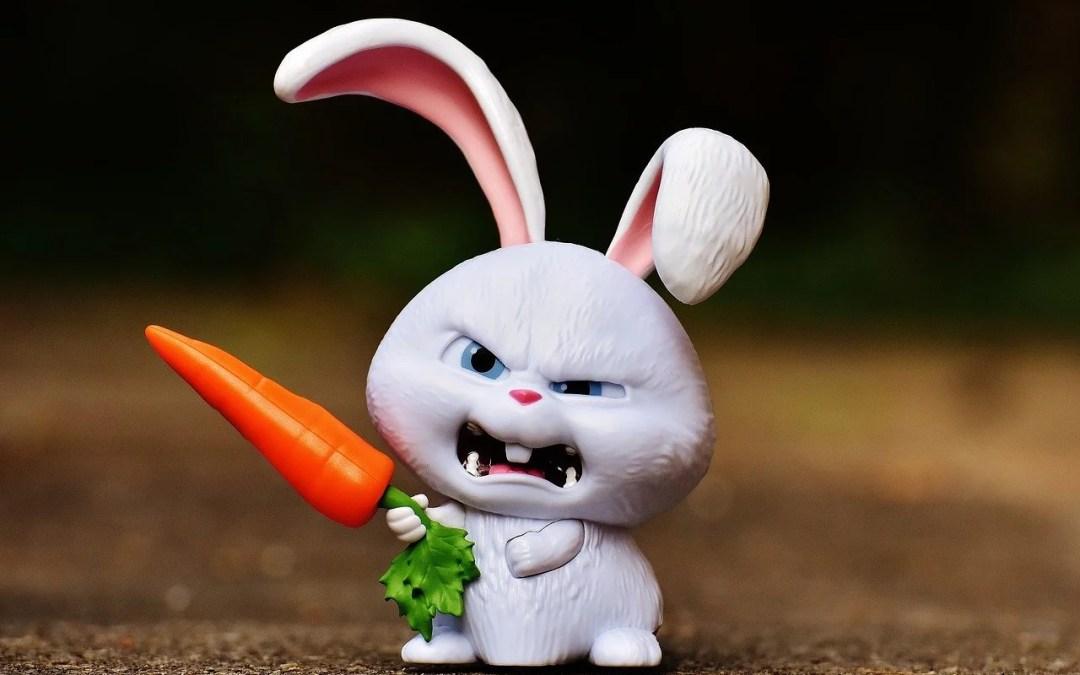 Bad Rabbit, la nouvelle menace
