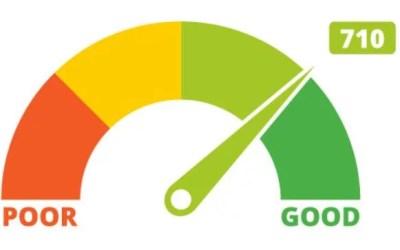 Office 365 Secure Score devient Microsoft Secure Score