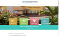 Centre de Rééducation Fonctionnel