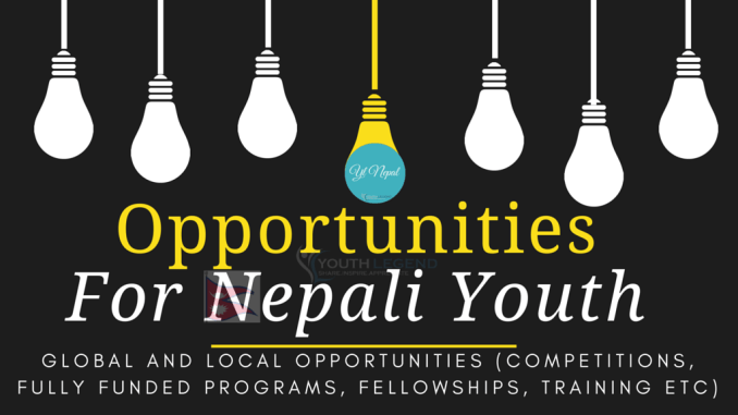 nepal-youth-opportunities