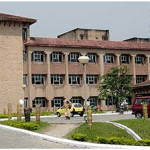 medical-college-nepal