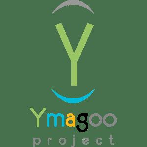 logo-ymagoo-project logo ymagoo project