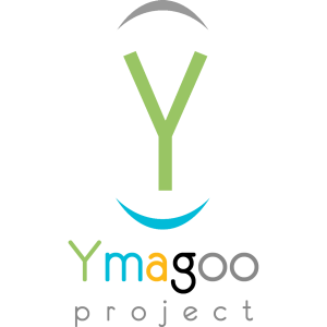logo-ymagoo-project1 logo ymagoo project