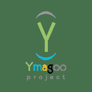 logo_ymagoo_project_small1 logo_ymagoo_project_small