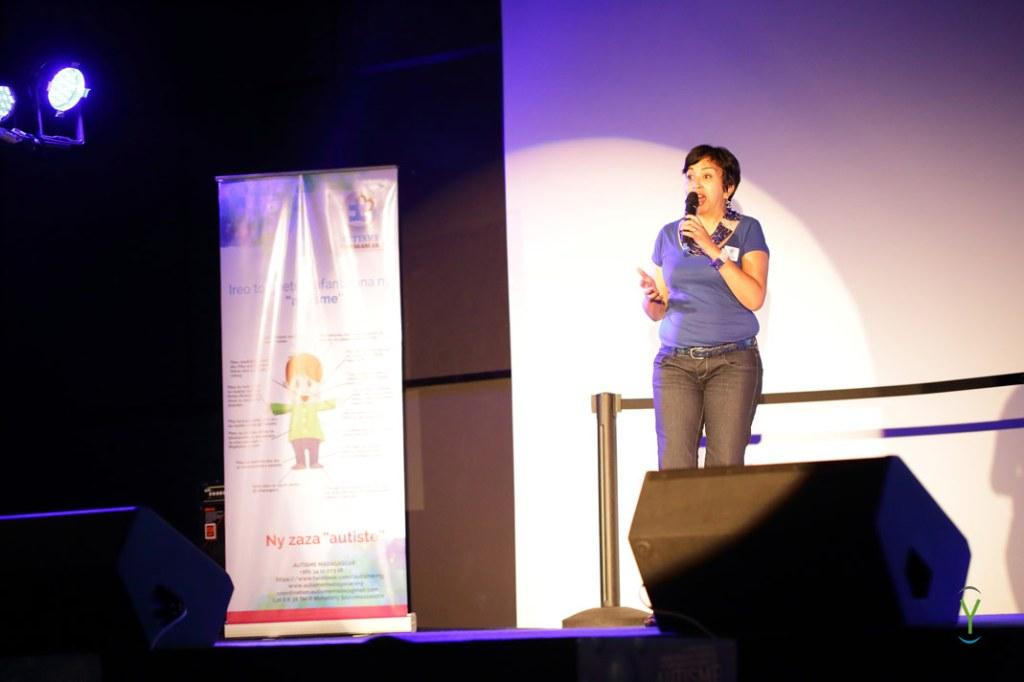 0007_Autisme-Madagascar_16-04-02-1024x682 Journée de la sensibilisation à l'autisme - American Center Tanjombato