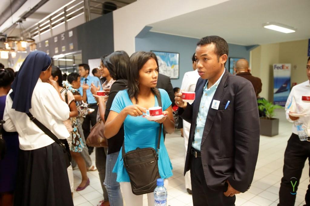 0018_Autisme-Madagascar_16-04-02-1024x682 Journée de la sensibilisation à l'autisme - American Center Tanjombato