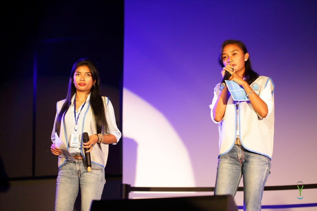 0052_Autisme-Madagascar_16-04-02-1024x682 Journée de la sensibilisation à l'autisme - American Center Tanjombato