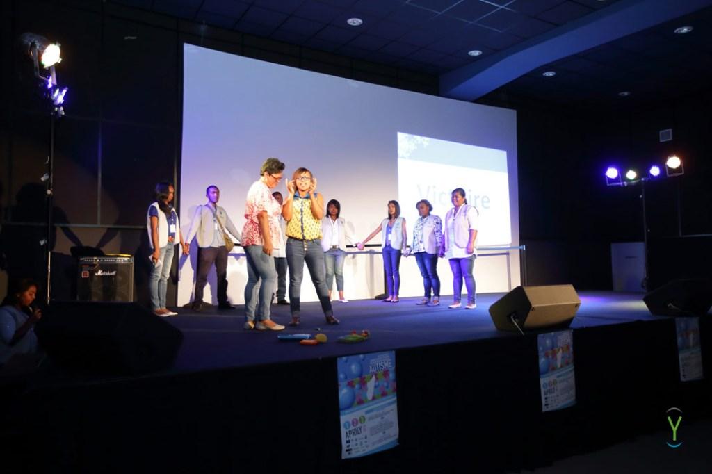 0061_Autisme-Madagascar_16-04-02-1024x682 Journée de la sensibilisation à l'autisme - American Center Tanjombato
