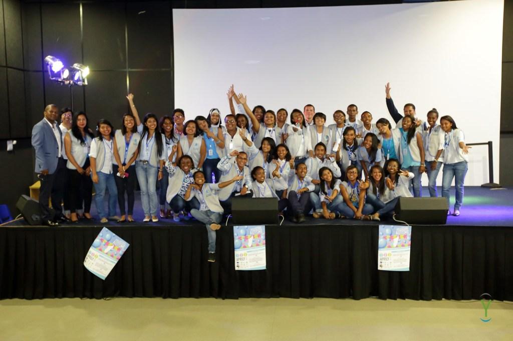 0102_Autisme-Madagascar_16-04-02-1024x682 Journée de la sensibilisation à l'autisme - American Center Tanjombato