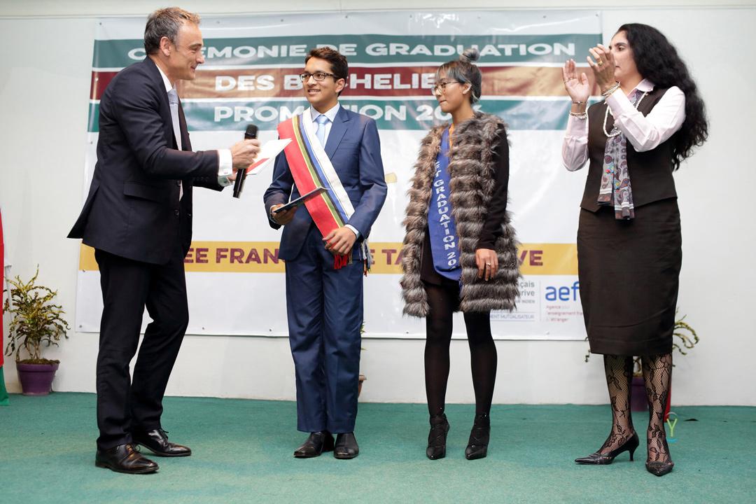 0765_DG_air_france_Graduation_LFT_16-07-01 Graduation du LFT 2016
