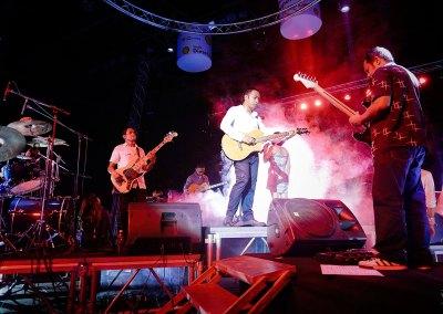 0024_Concert-Zay-Palais-des-Sports_16-11-06 Concert Zay Palais des Sports