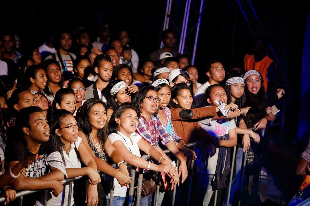 0048_Concert-Zay-Palais-des-Sports_16-11-06 Concert Zay Palais des Sports