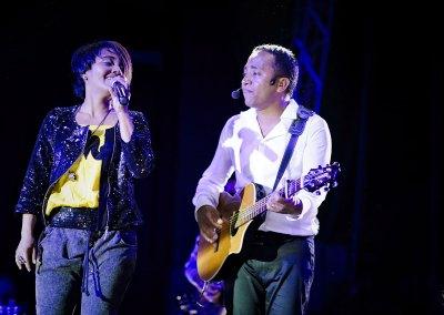 0122_Concert-Zay-Palais-des-Sports_16-11-06 Concert Zay Palais des Sports