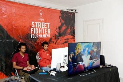0039_Tournoi_Street_Fighter-V Week-end de jeu de baston chez Ymagoo