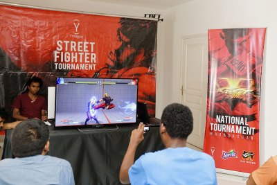 0040_Tournoi_Street_Fighter-V Week-end de jeu de baston chez Ymagoo
