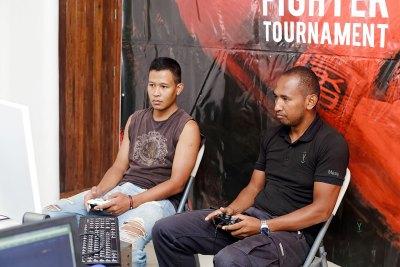 0047_Tournoi_Street_Fighter-V Week-end de jeu de baston chez Ymagoo