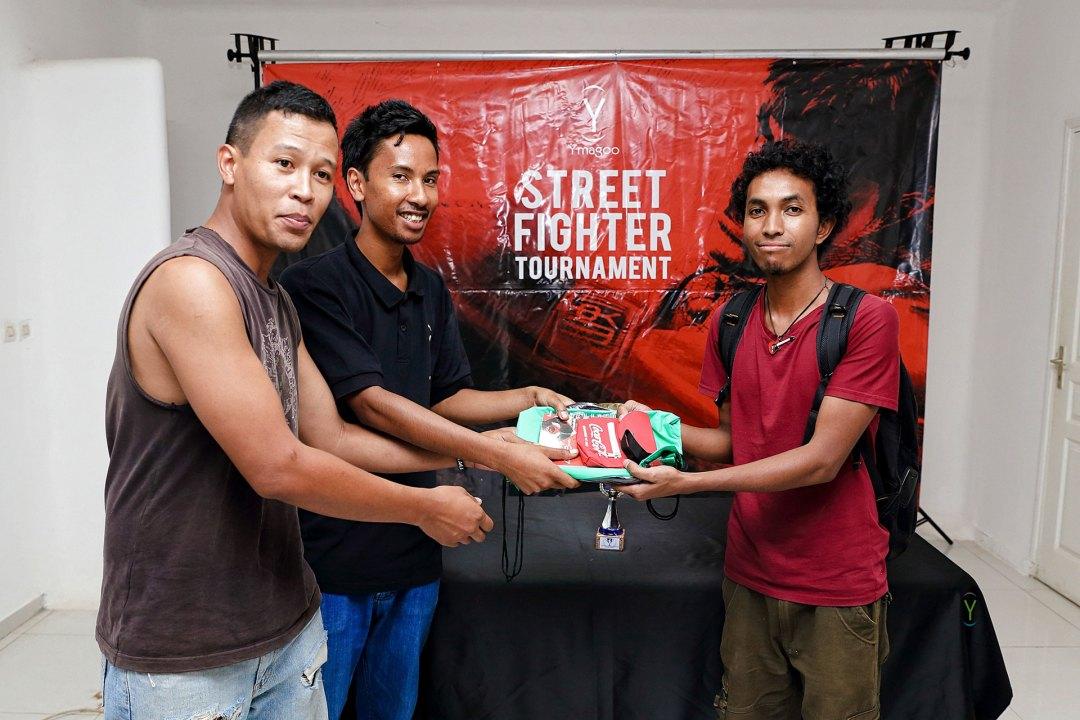 0102_Tournoi_Street_Fighter-V Week-end de jeu de baston chez Ymagoo