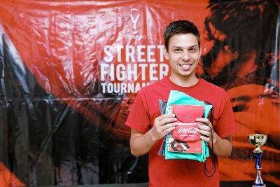 0105_Tournoi_Street_Fighter-V Week-end de jeu de baston chez Ymagoo