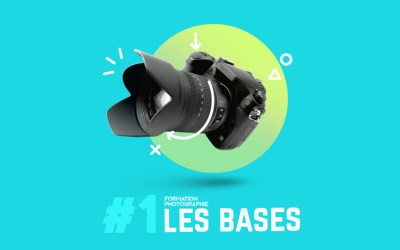 LEVEL-1_Les-bases_web Ysary home
