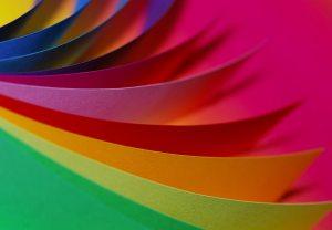 datcolor datcolor.jpg