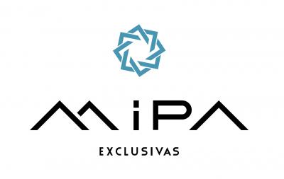 Imagen Corporativa Exclusivas Mipa