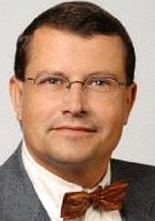 Andreas Kallischek