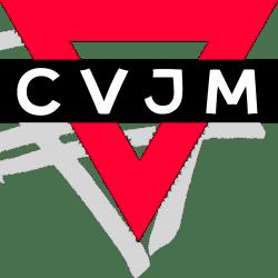 CVJM in Österreich