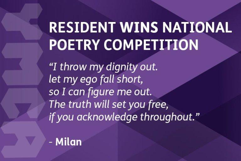 Macy Poem Graphic