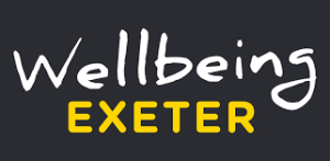 Wellbeing Exeter YMCA partnership mental health support